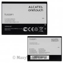 ALCATEL BATTERIA LITIO ORIGINALE TLI020F BULK /PER IDOL MINI 2 S VODAFONE SMART TURBO 7 WIND SMART -